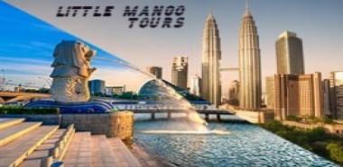 Latest Tours 1