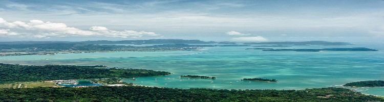 LANGKAWI HONEYMOON PACKAGE